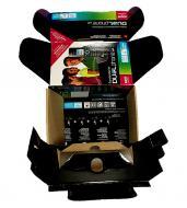 Marketing Box