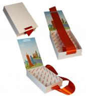 Software Launch Box